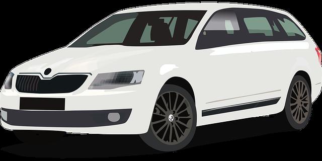 vektorové auto.png
