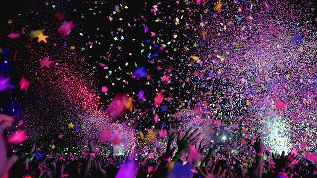 barevné konfety.jpg
