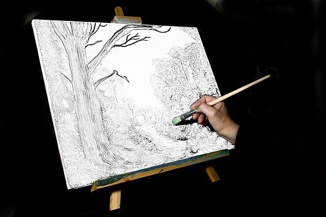 malování lesa.jpg