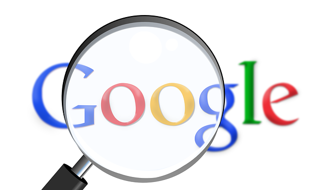 lupa, google