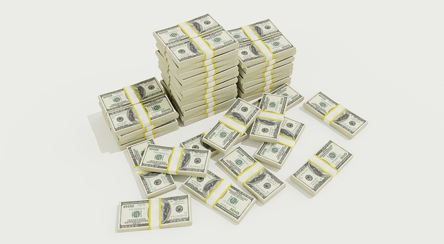 finance na rozjezd byznysu