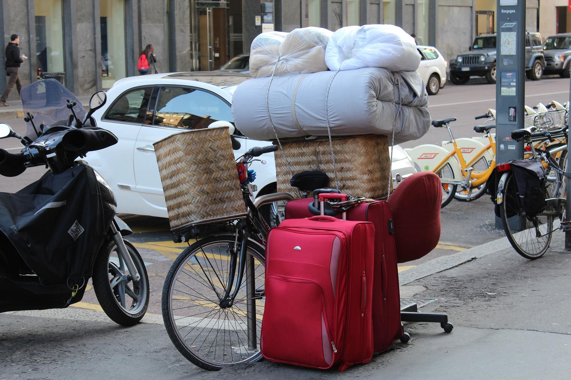 stěhování (20)